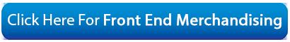 Shop Front End Merchandise Button Blue
